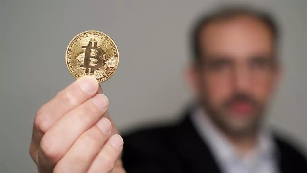 玩客币、人人币、柯达币……下一个数字货币会是什么?