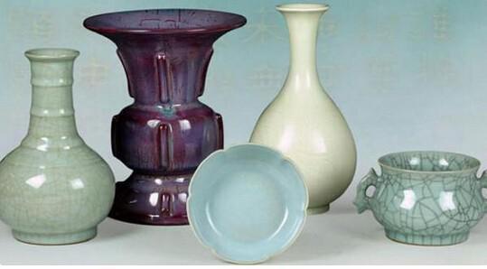 如何判断一个瓷器是否具有较高的收藏价值?