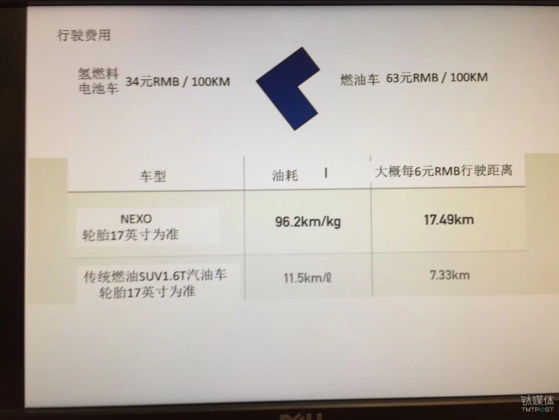 NEXO官网信息