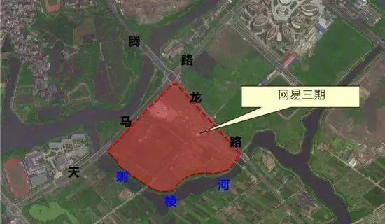 """杭州是怎么成为""""动漫之都""""的?"""