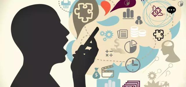 开放生态下,智能问答与对话的产业机遇与逻辑