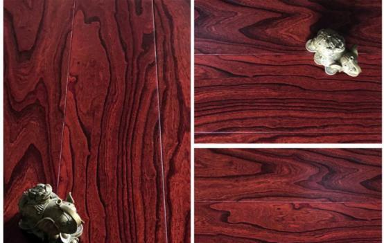 申汉地板:实木多层地板如何保养?这些保养小窍门你该知道