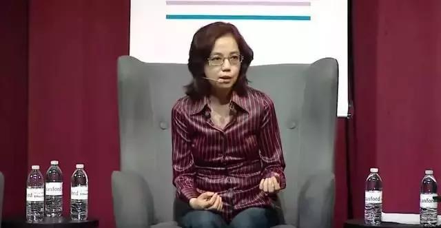 """李飞飞PK赫拉利:长盛不衰的""""AI威胁论""""到底有何魅力?"""